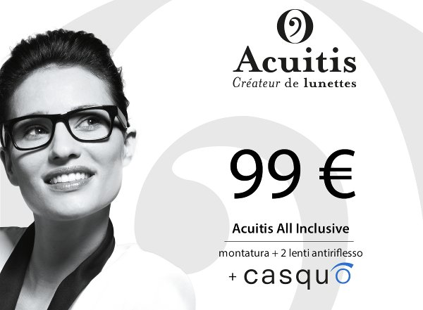 acuitis all inclusive