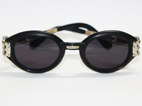 Gaultier 56-5203 Vintage