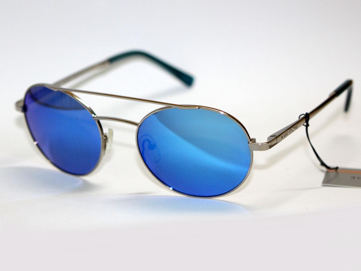 Occhiali da sole marc stone m1504c polarizzato ebay - Specchio polarizzato ...