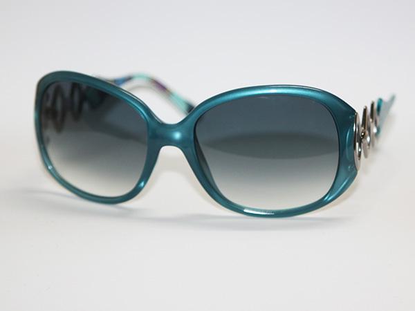 goditi la spedizione gratuita buono sconto più colori Occhiali da Sole Emilio Pucci EP 604/S 440 Collezione Vintage