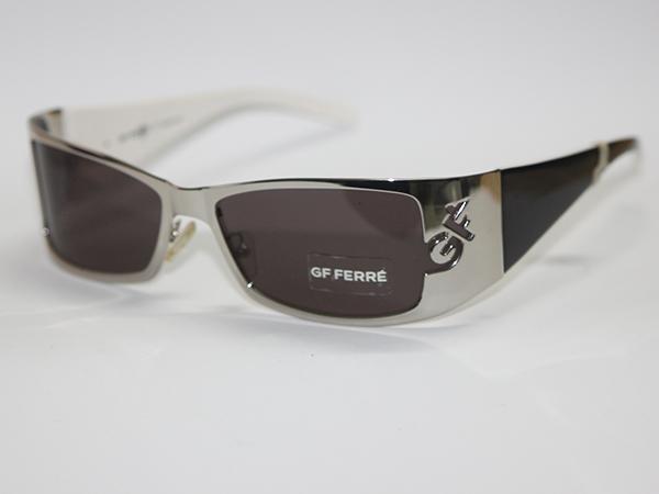 GF FERRE' FF53604