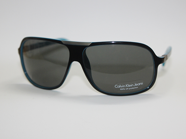 hot sale online f485d 31cc3 Occhiali da sole Calvin Klein CK Jeans709s Avvolgente