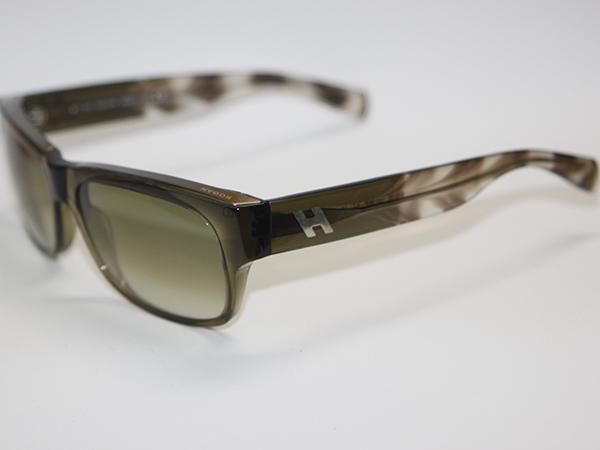 occhiali hogan