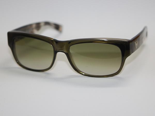 foto occhiali da sole hogan