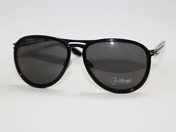 occhiali sole hogan