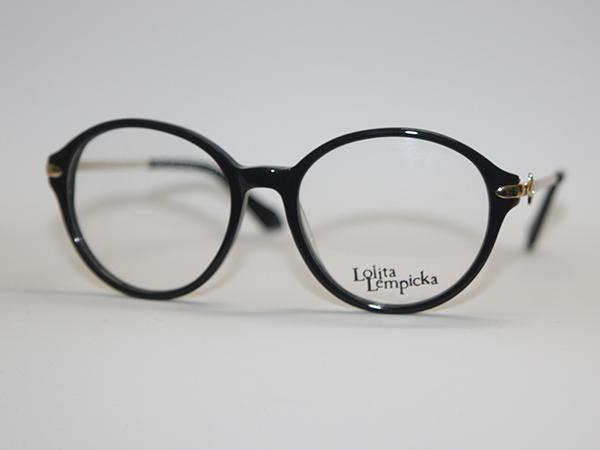 Lolita Lempicka Anemone