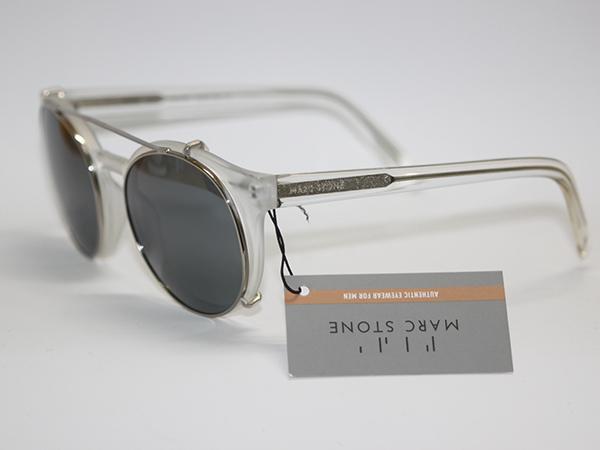 Occhiali da sole marc stone m2508a polarizzato ottica - Specchio polarizzato ...