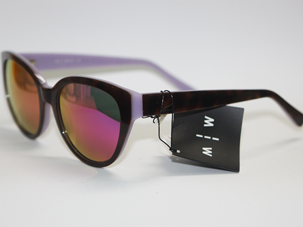 MY WAY Eyewear MW8