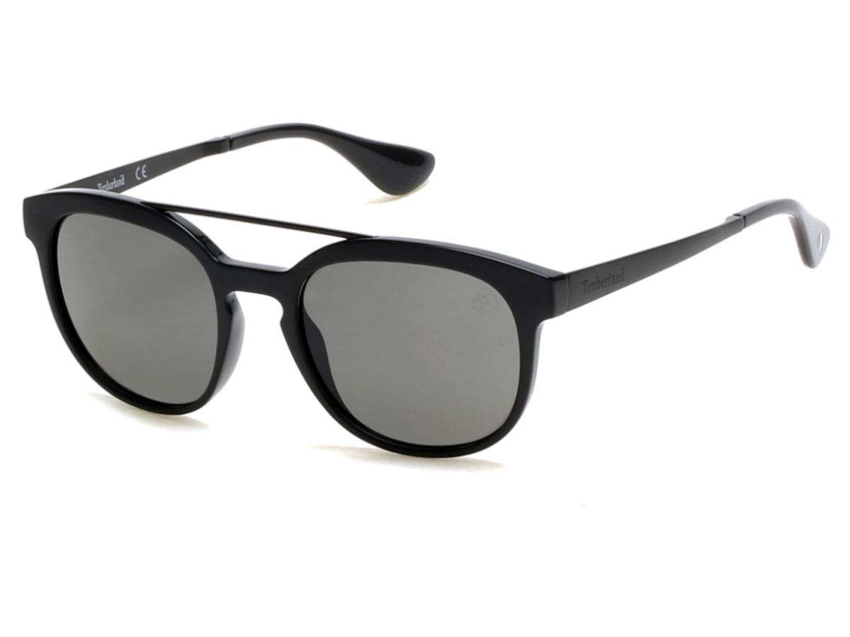 timberland occhiali sole