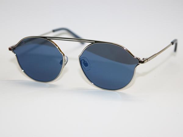 Ottica sole 16X Petrucci Eyewear da WE0198 Occhiali Web xYwqZ8S5