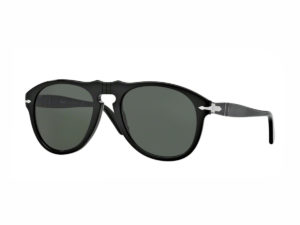 persol 649 95-31