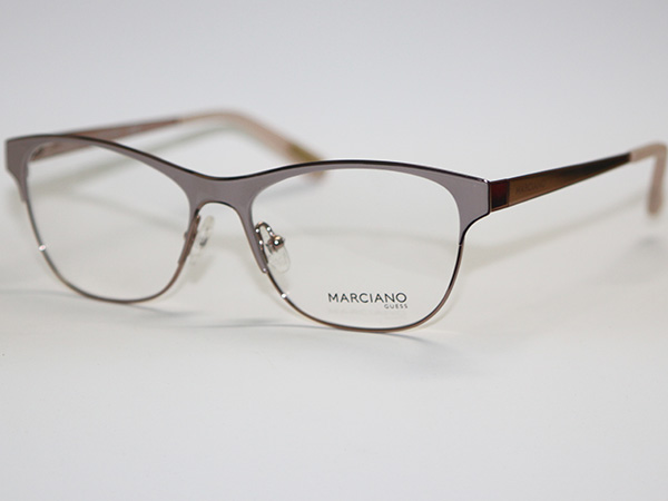 Occhiali da vista Montatura Marciano Guess GM0278 057