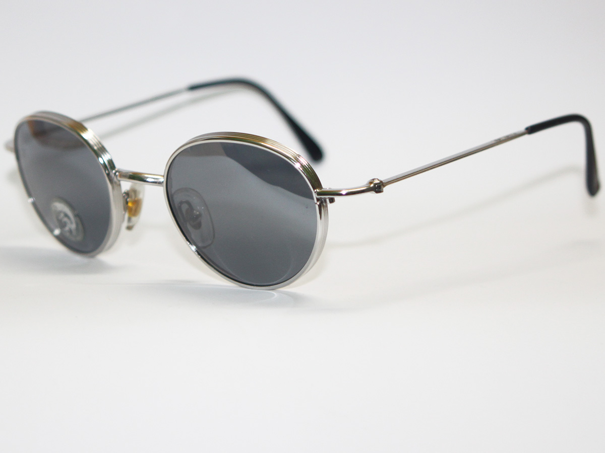 nuovo stile c4722 9d929 Occhiali da Sole Diesel Shades Kleen QZ9-33