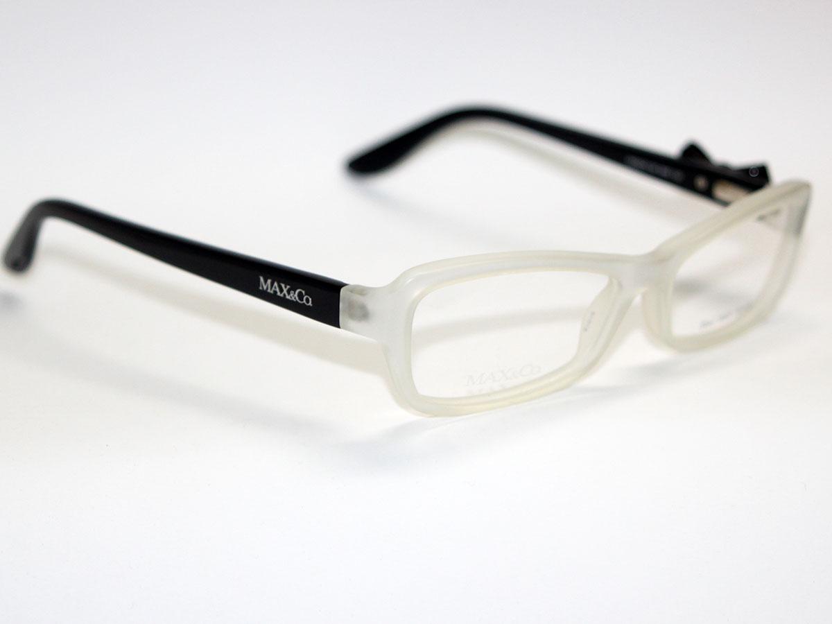 Max&Co Eyeglasses Woman Occhiali Da Vista Donna 'M&CO.86 IW6' 1AtNWz2vT