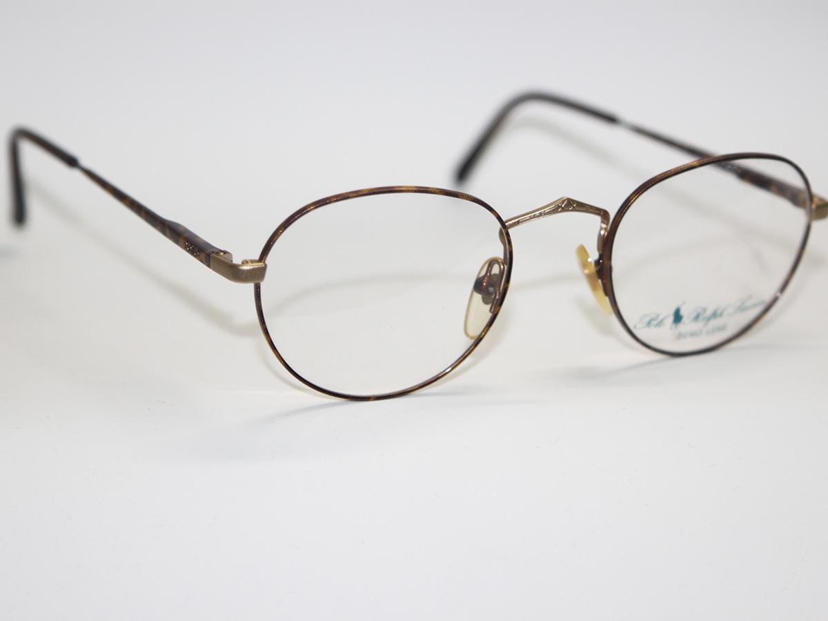 Occhiali da vista Polo Ralph Lauren 561B Vintage Q7HjypEH