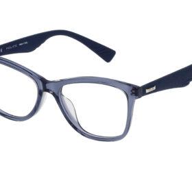 Occhiale da Vista Police Goldeneye4 VPL418 (0L93) S8g2NdryL