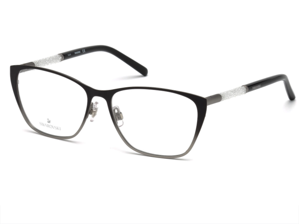 Occhiali da Vista Swarovski SK5245 072 bLpmIkYO9