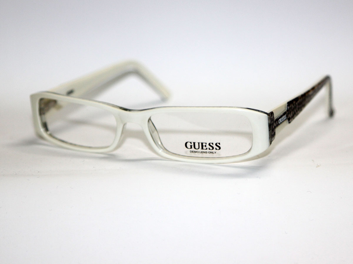 Occhiali da Vista Montatura Guess GU2351 BRN bdLJwf0p9