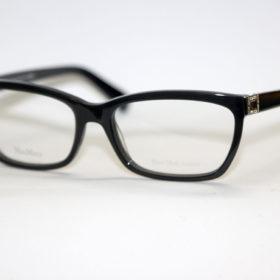 Occhiali da Vista Montatura John Richmond JR07204 zqnU4jd