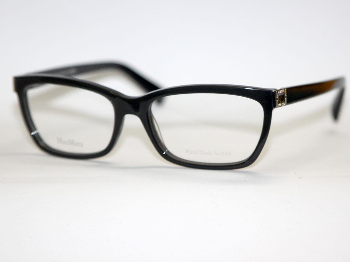 Occhiali da Vista Montatura Vogue VO3538 778 NpDeCyTYE