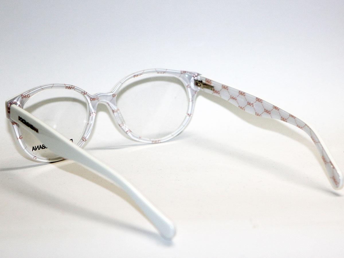 Occhiali da Vista Dolce e Gabbana DG3146P 2670 UXlvAxritk