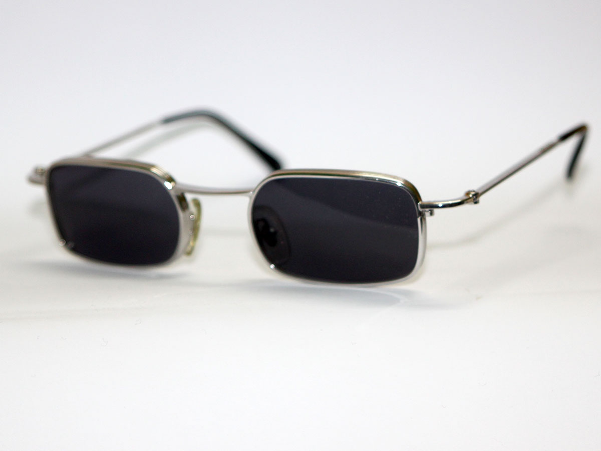 vendita calda online 08673 88b2d Occhiali da Sole Diesel Shades Freckles QZ9-25