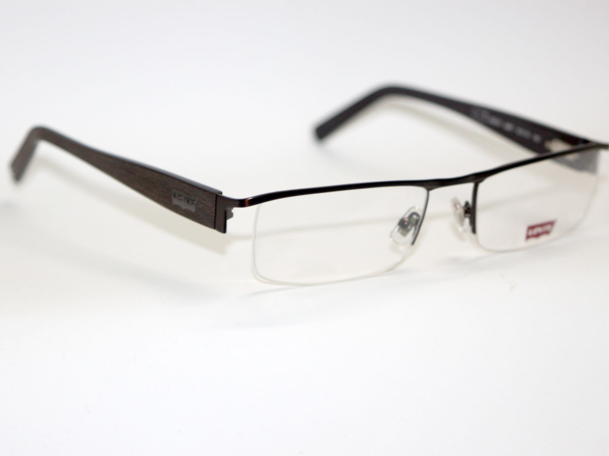 Occhiali da vista Montatura Giorgio Armani GA862 X2G AOytg