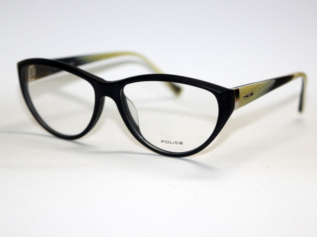 Occhiali da Vista Montatura Guess GU2246 CLR zeovDO