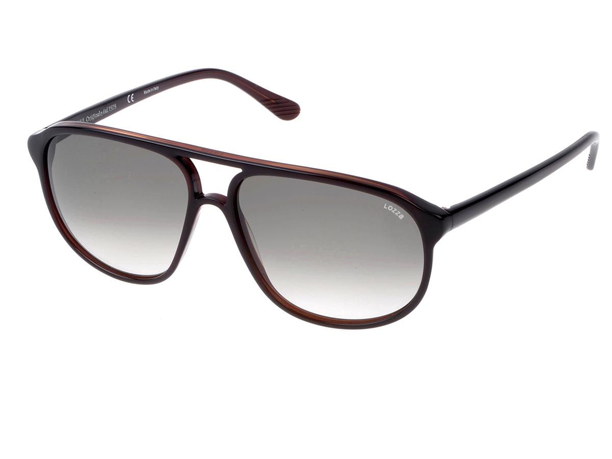 Occhiali Da Sole Donna Lozza SL1747 | Occhiali Da Sole Di