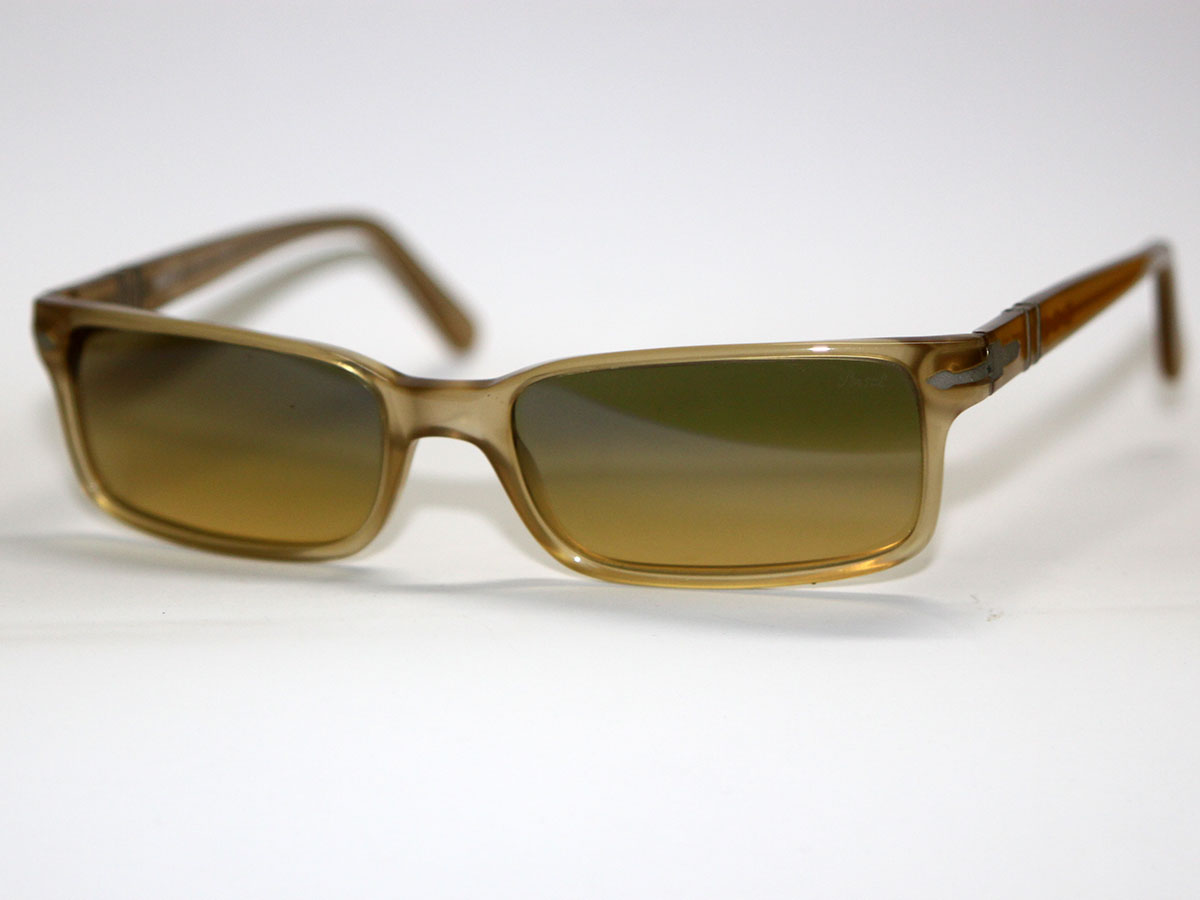 persol-2650S