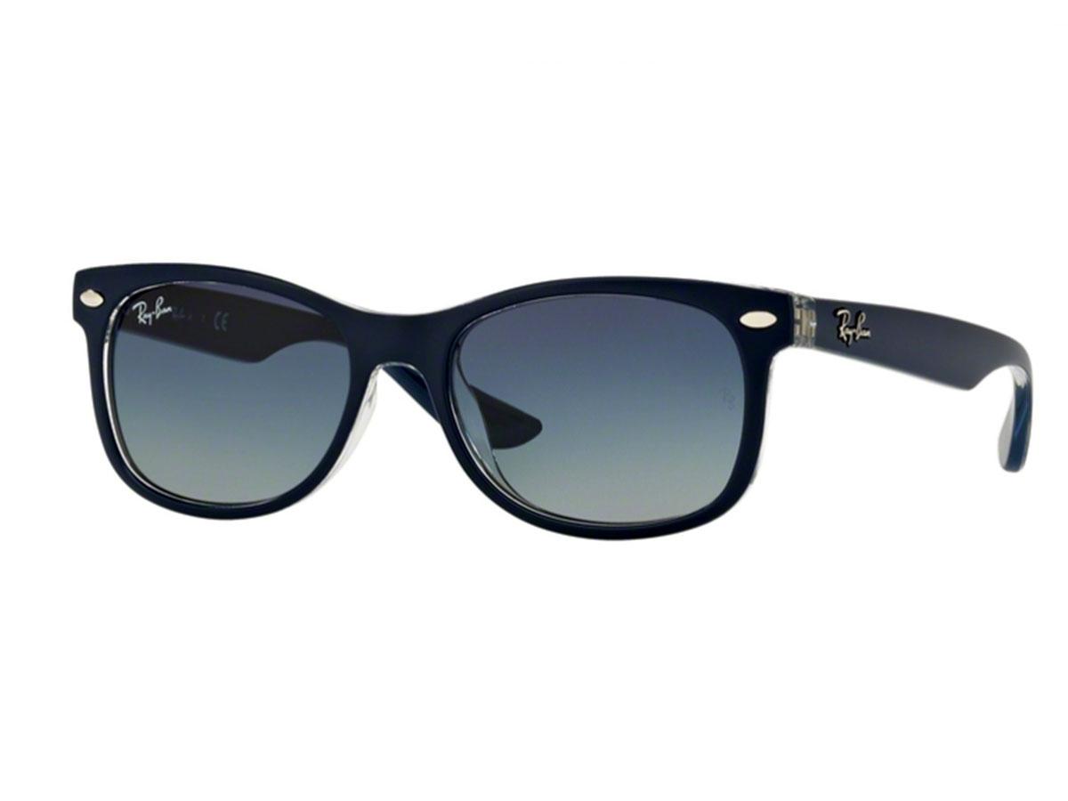 occhiali da sole da bambino ray ban