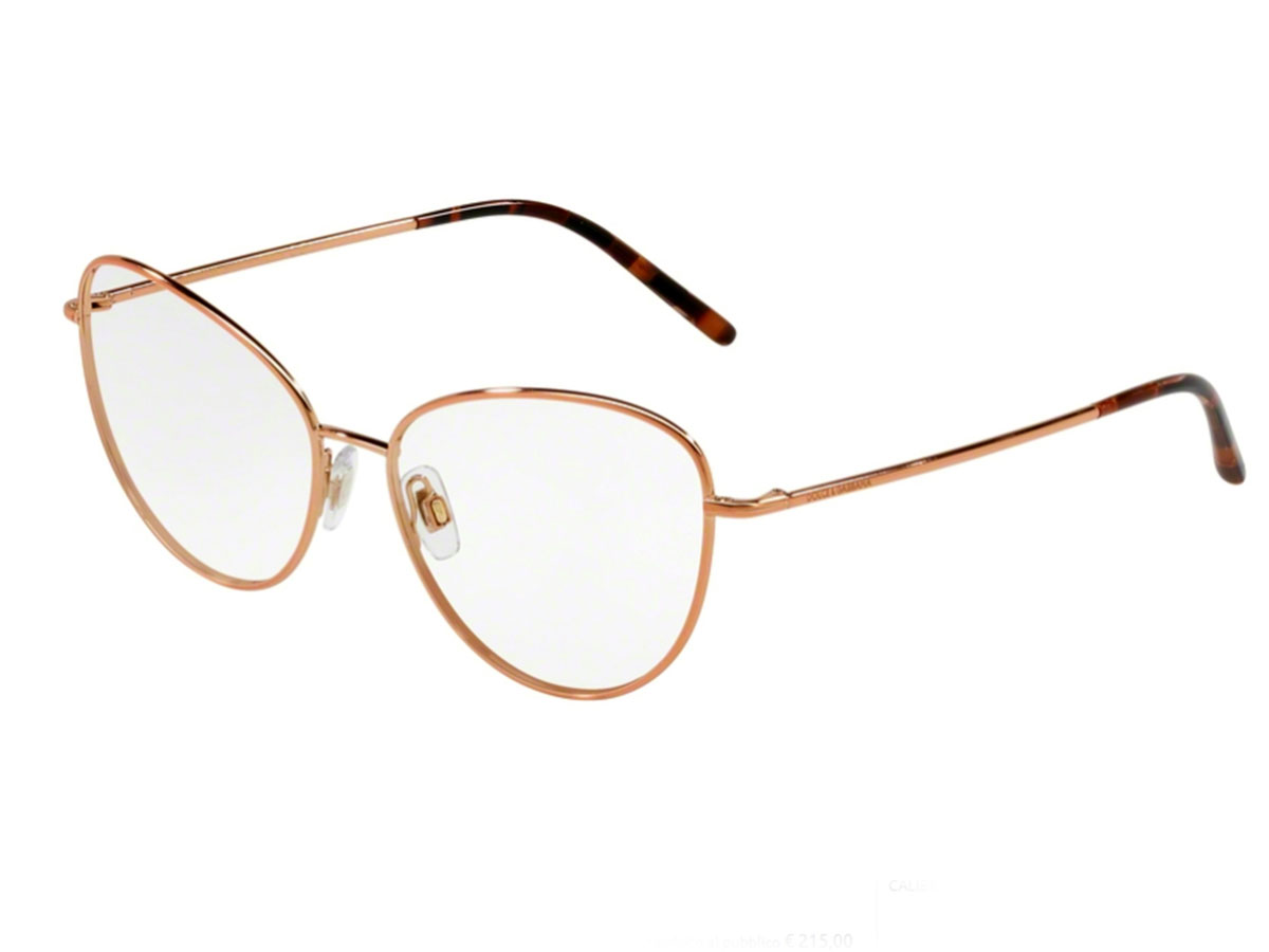 Occhiali da vista Dolce e Gabbana DG1298 1304 0ufFW