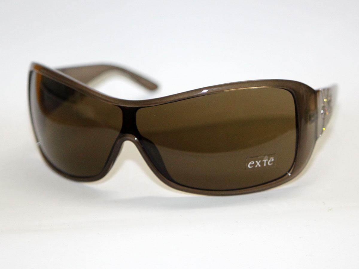 Extè EX66008