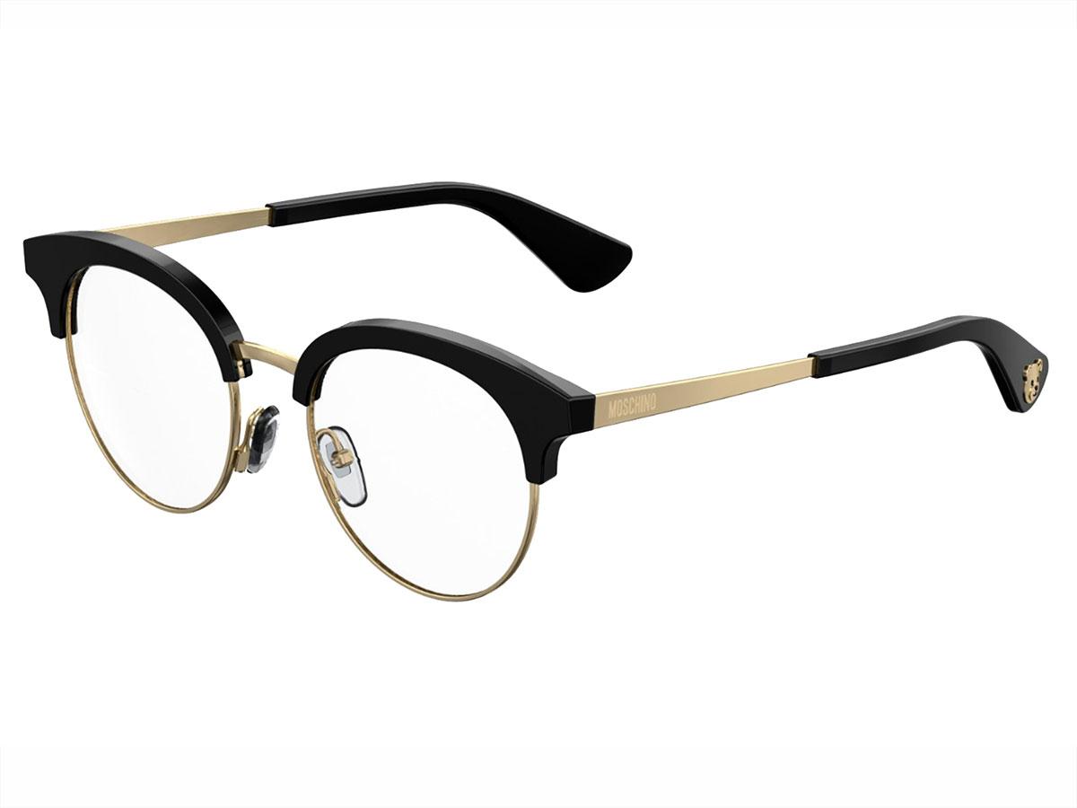 scegli il più recente grande collezione comprare a buon mercato Occhiali da vista Montatura Moschino MOS514 807