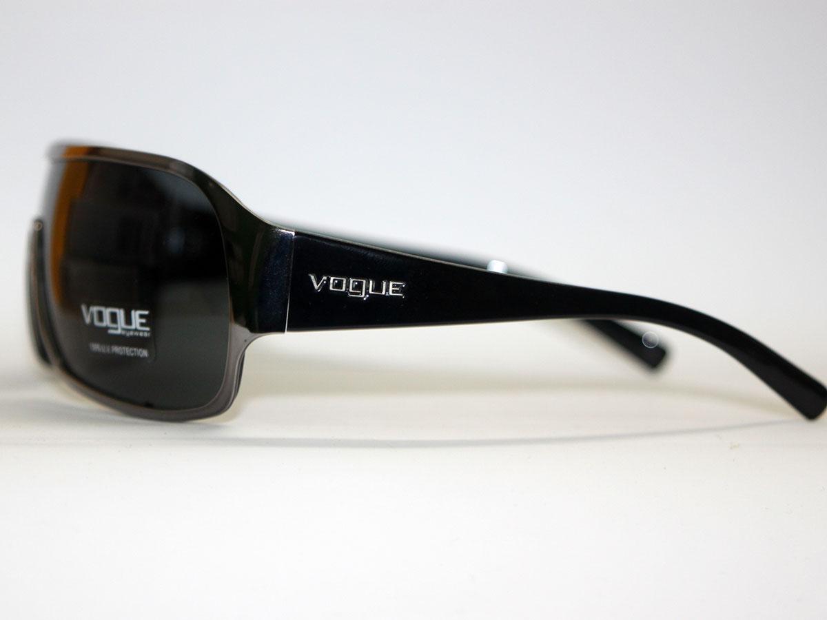 Nuovi Prodotti dcab0 ce70a Occhiali da sole Vogue VO3596S 54887 Mascherina