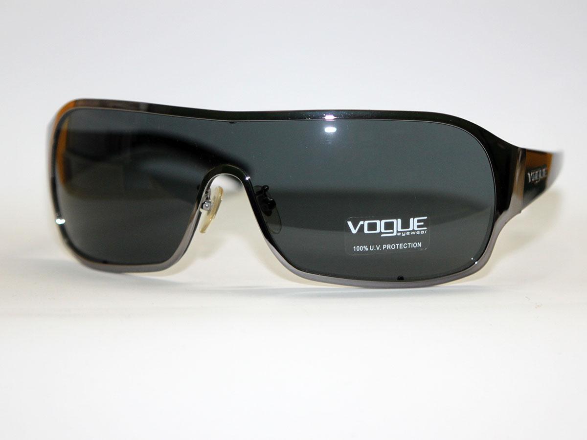 Nuovi Prodotti 1a5b0 9cd8e Occhiali da sole Vogue VO3596S 54887 Mascherina
