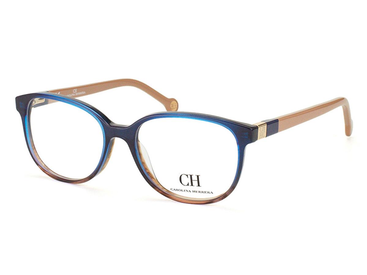Occhiali da Vista Carolina Herrera VHE680 0M65 CU86k