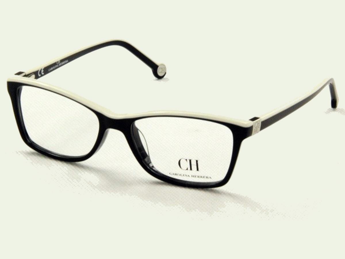 Occhiali da vista CH Carolina Herrera VHE627 0P71 QJ3gb7Sh
