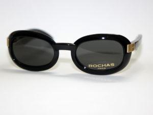 Rochas Paris 9075