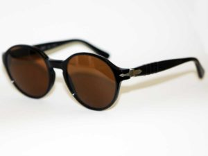 Persol 862