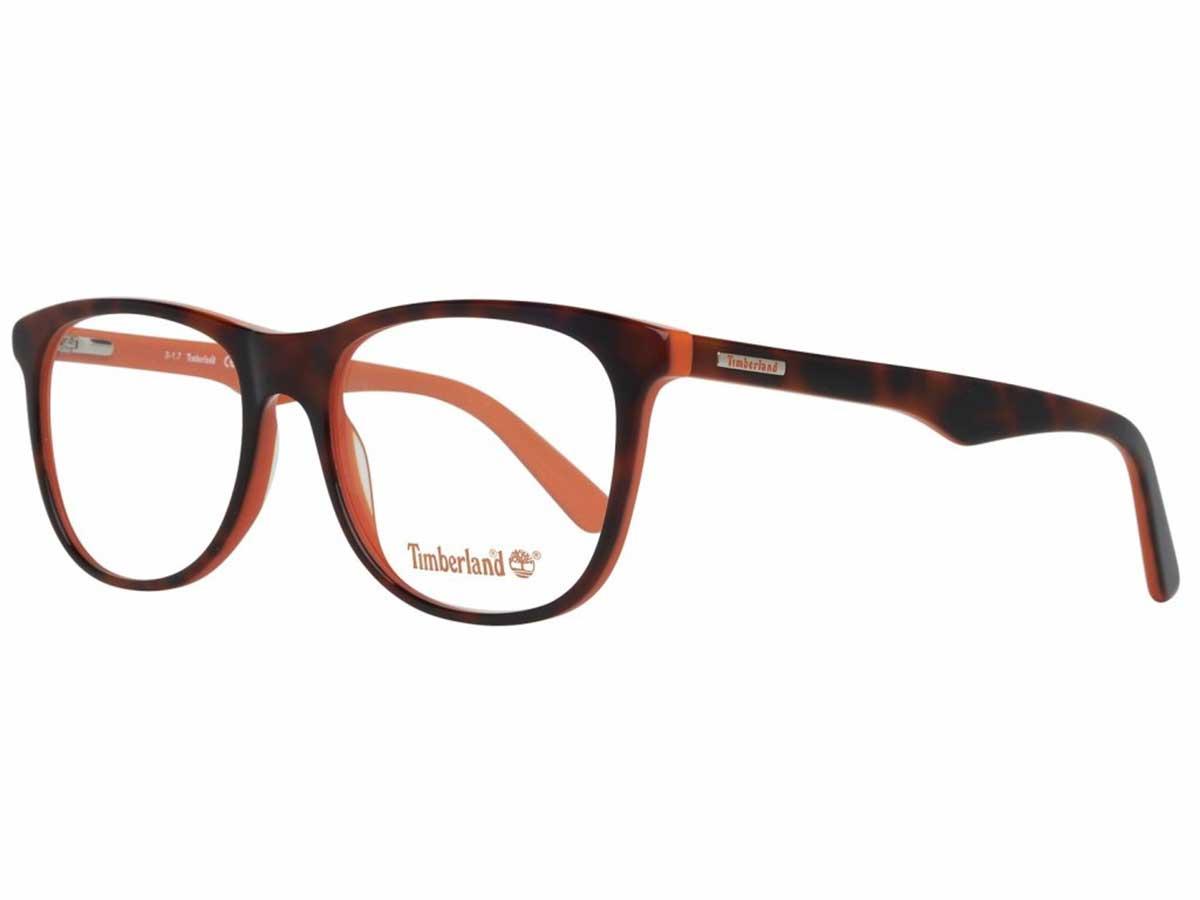 Timberland: occhiali da vista uomo e donna   Demenego Store