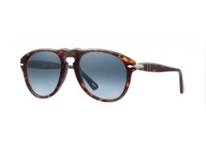 persol 649 24-86