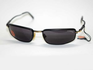 T-Force by Safilo Crab 1