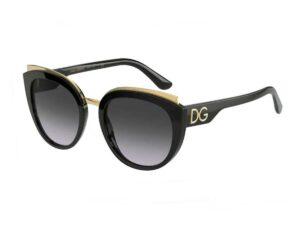 DG4383 501-8G
