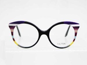ultra-limited-laggio